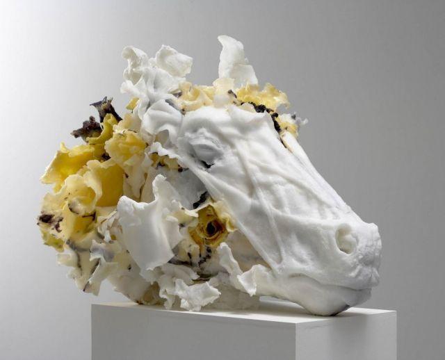 Rebecca-Stevenson-Head-Sculptures-Flower-Art-986523