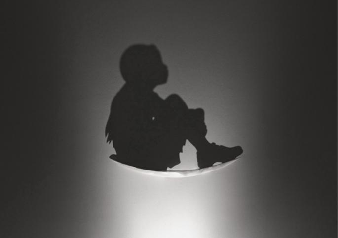 shadow-sculpture-13