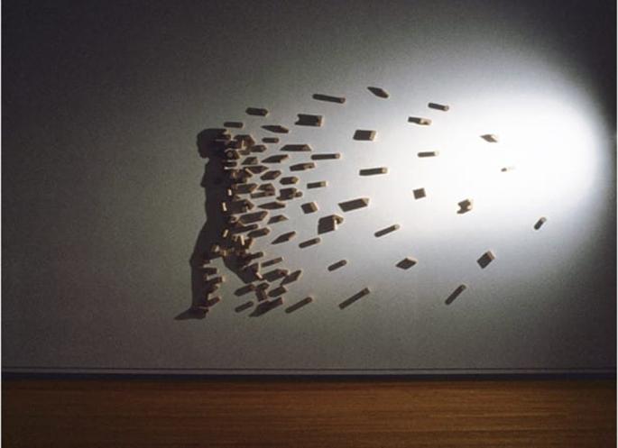 shadow-sculpture-16
