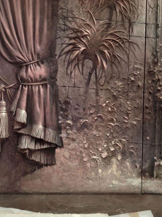 bas-relief-sculptures-on-walls-goga-tandashvili-14-5b06ab5c346e2__880