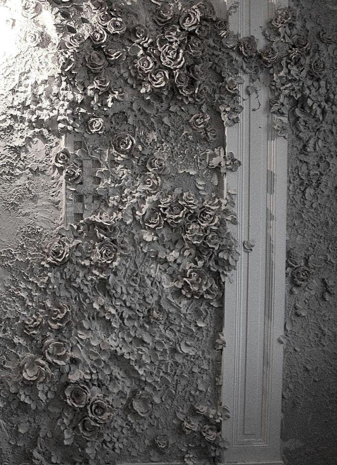 bas-relief-sculptures-on-walls-goga-tandashvili-25-5b06ab7091c8a__880