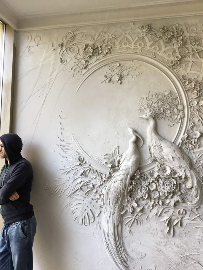 bas-relief-sculptures-on-walls-goga-tandashvili-38-5b06a89e1df63__880
