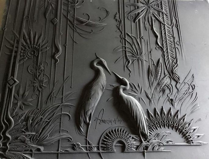 bas-relief-sculptures-on-walls-goga-tandashvili-5-5b06aa2c6f000__880
