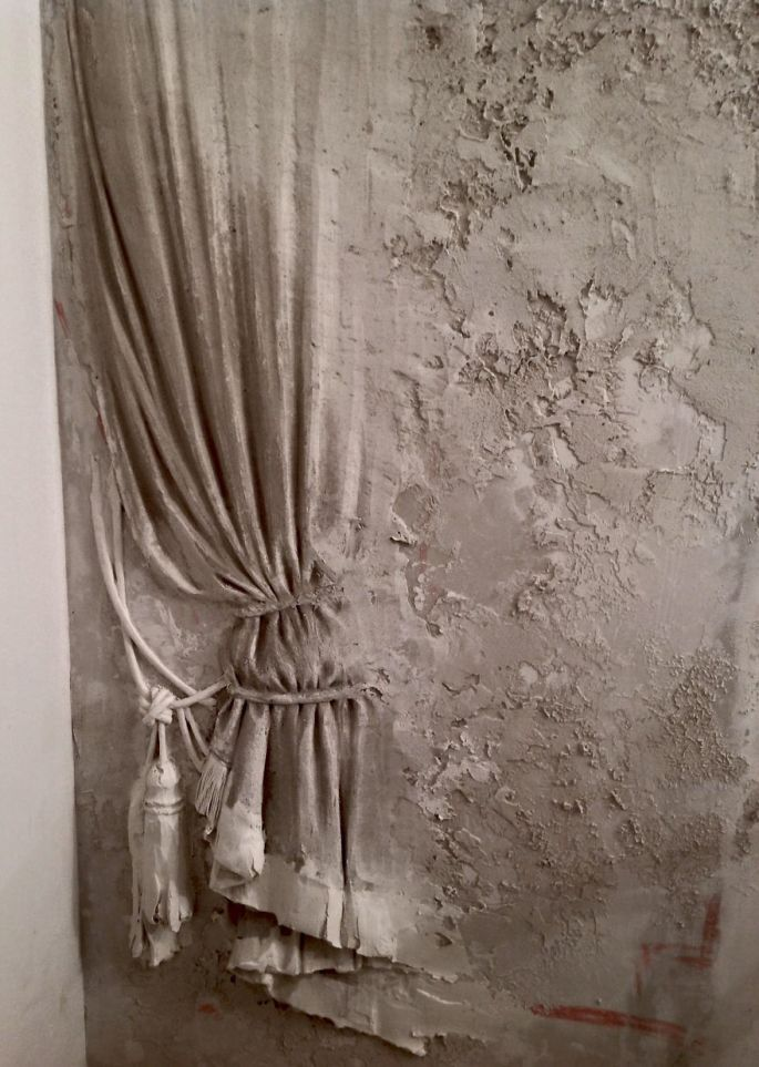 bas-relief-sculptures-on-walls-goga-tandashvili-5b06b5c6ac460__880