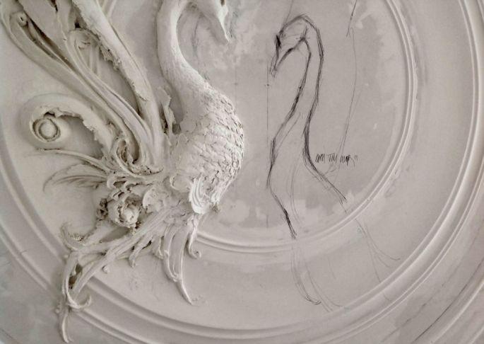 bas-relief-sculptures-on-walls-goga-tandashvili-5b06b5c8f0da7__880