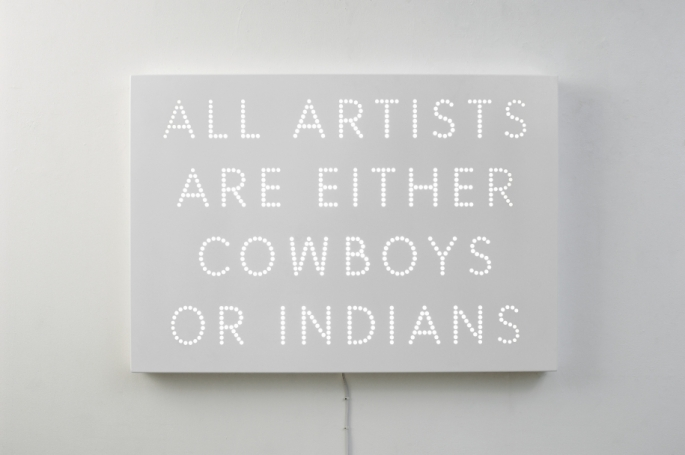 all_artists..