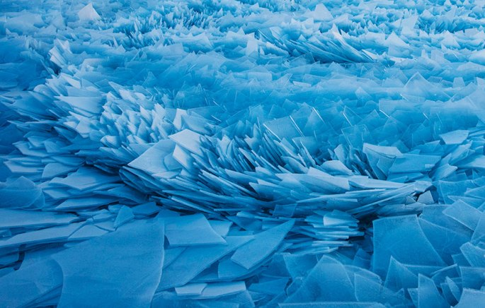 ice-shards-frozen-lake-michigan-5c937f1aa070d__880