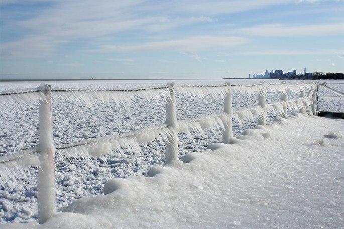 ice-shards-frozen-lake-michigan-5c938d688e8d5__880