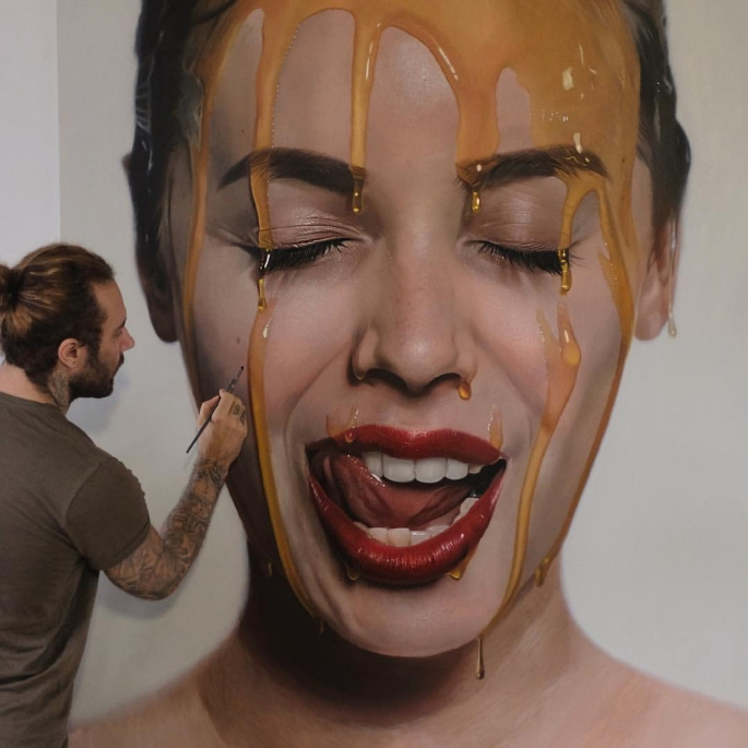 31110245-MikeDargas27LifeFullyColored27inProgress