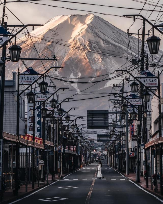 rk-japan-scenery-1