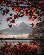 rk-japan-scenery-12