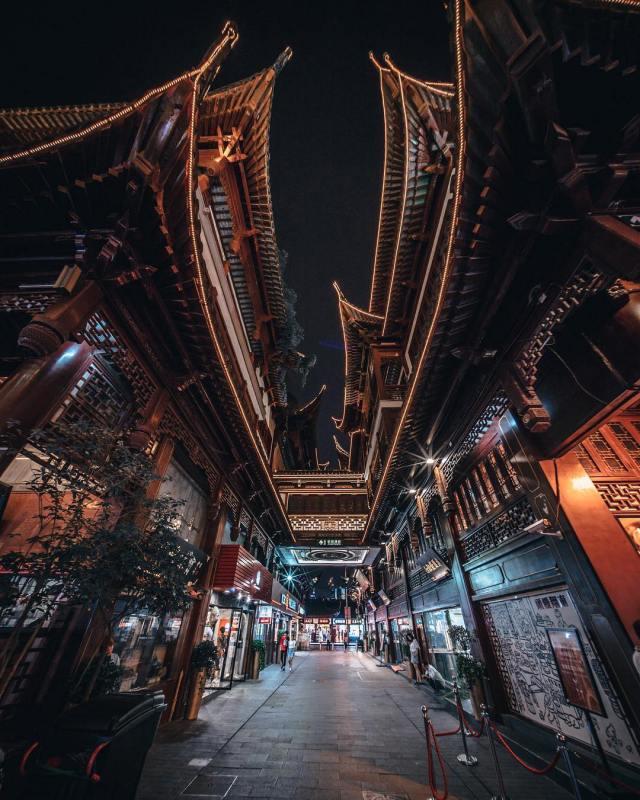 rk-japan-scenery-18