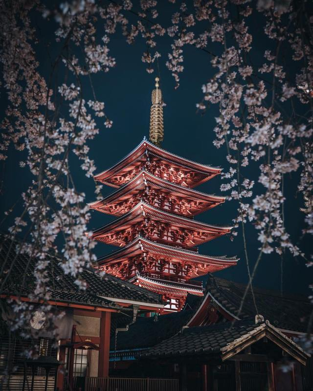 rk-japan-scenery-19