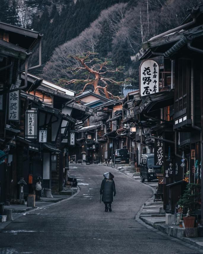 rk-japan-scenery-3