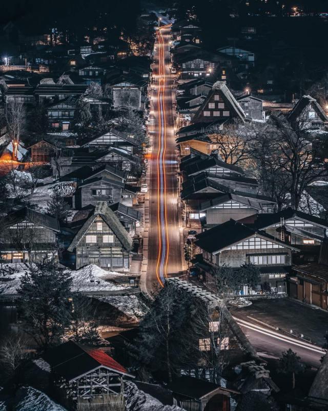 rk-japan-scenery-4