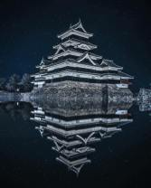 rk-japan-scenery-8