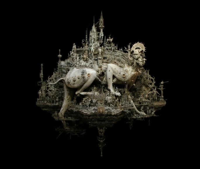 sculpture-kris-kuksi-05