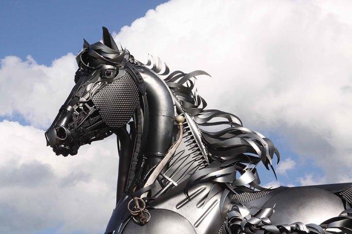 Sculptures-Agricoles-en-Feraille-par-John-Lopez-12