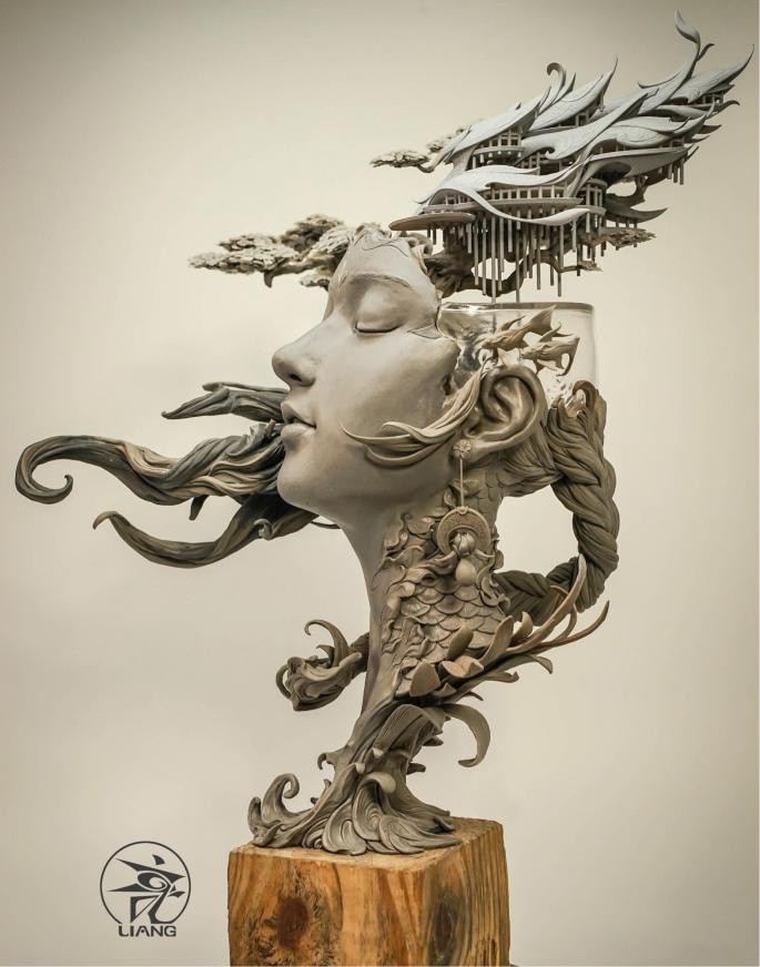 hair-sculpture-4