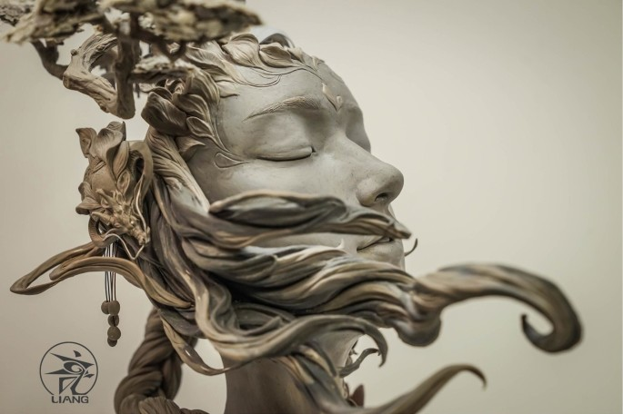 hair-sculpture-6-960x640@2x