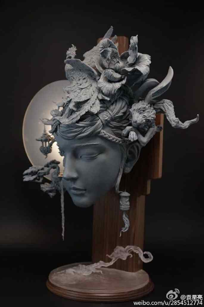 yuanxing-liang-fantastical-sculpture-27
