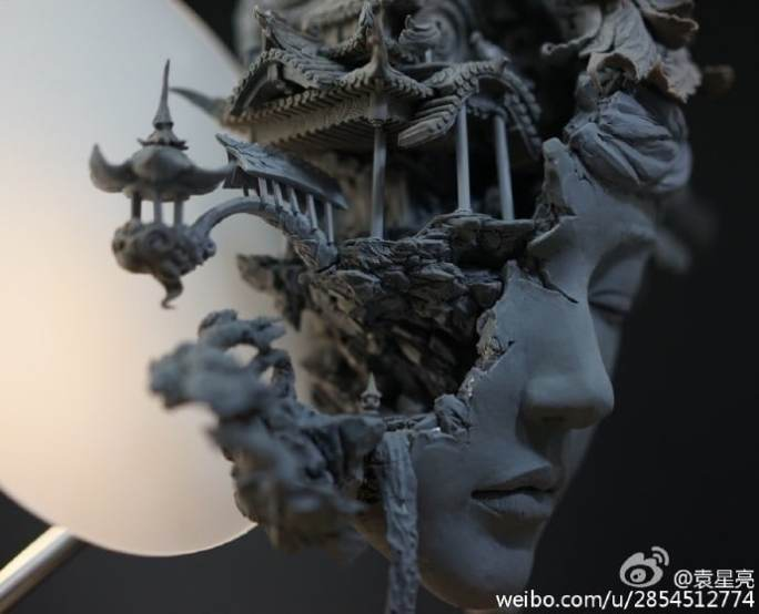 yuanxing-liang-fantastical-sculpture-28