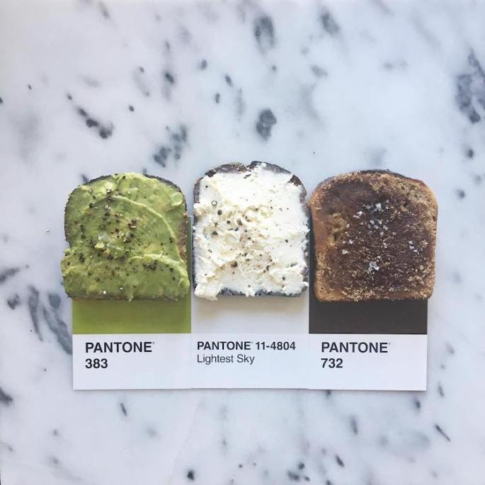 food-pantone-swatches-lucy-litman-14