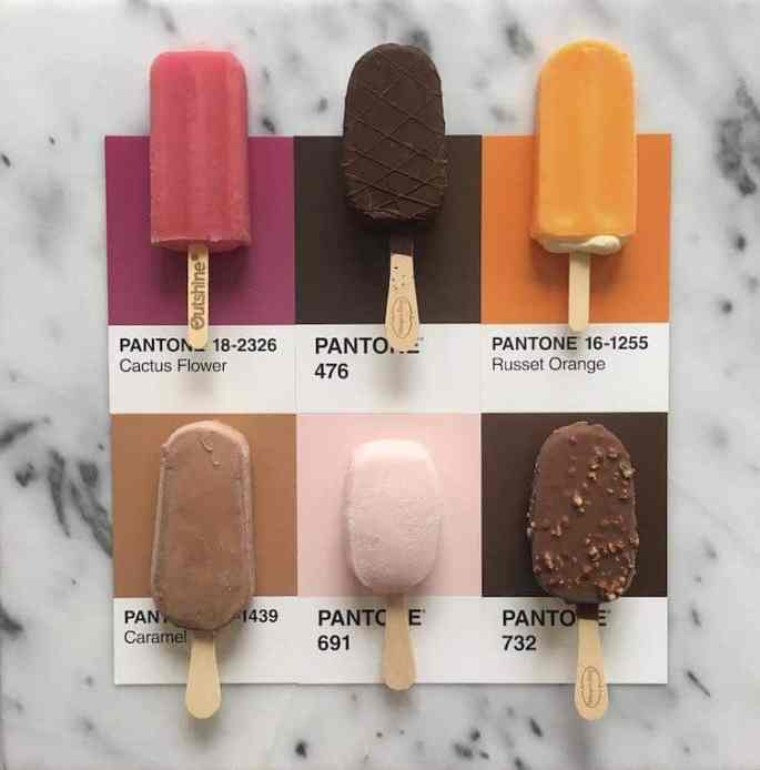 food-pantone-swatches-lucy-litman-3