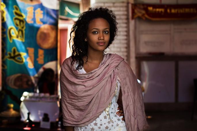 22.Ethiopia.jpg