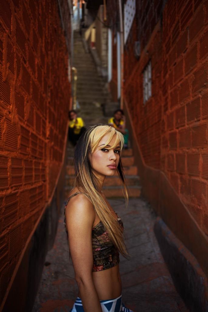 Andy-in-Medellin-Colombia-Mihaela-Noroc-Graine-de-Photographe1