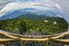 giant-hands-holding-up-golden-bridge-on-ba-na-hills-da-nang-vietnam-6