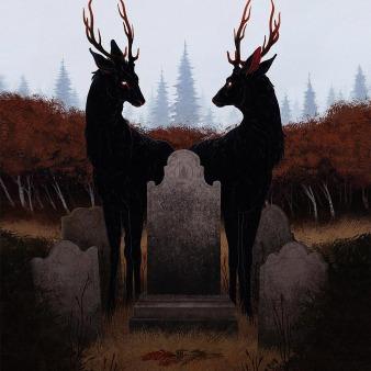 illustration-jenna-barton-15