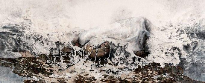 Les-Peintures-de-Anne-von-Freyburg-07