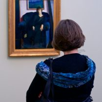 People-matching-Artworks-by-Stefan-Draschan-10-1170x1521