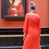 people-matching-artworks-stefan-draschan-13