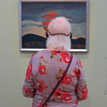 people-matching-artworks-stefan-draschan-5