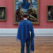 Stefan-Draschan-passe-son-Temps-dans-les-Musées-19