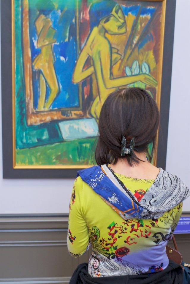 visiteurs-musee-match-tableaux-9