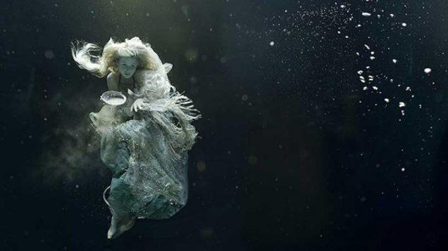 underwater_16-1280x720