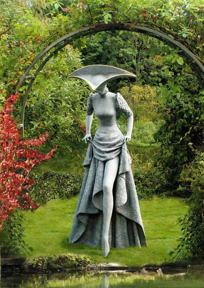 https://aesthesiamag.files.wordpress.com/2020/04/5c220-philip-jackson-glass-slipper-bronze-sculpture-02.jpg